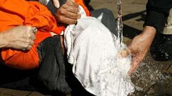 Ottawa Hasn't Learned Their Lesson About Torture: Arar