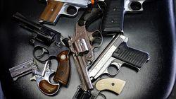 Boy Shot 'Multiple' Times In