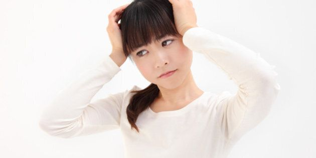 Headache Causes: 7 Uncommon Reasons Your Head