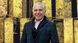 Exclusive: Joseph Mimran Opens Up To StyleList