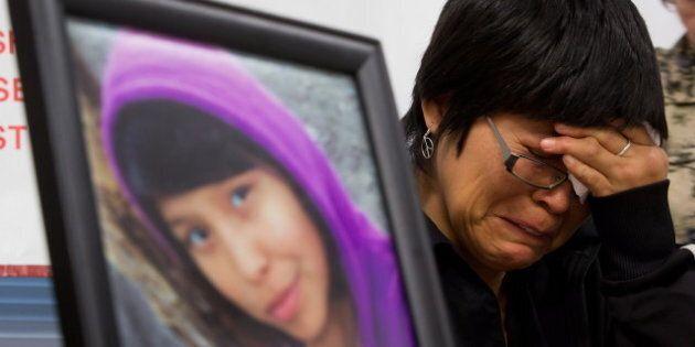 Summer CJ Fowler Murder Renews Call For National