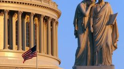 State Passes America's Strictest Gun Control