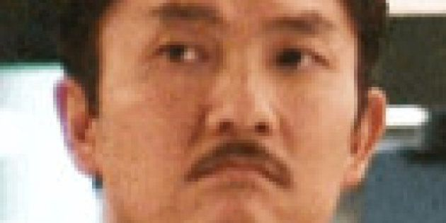 Khamla Wong Charged: BC Police Charge Six In Cocaine And Ecstasy