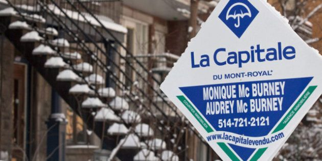 Montreal Real Estate: Quebec Election, Separation Issue Chilling Market, Observers