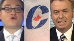 WATCH: You Won't Believe Who Sun News Is Going After