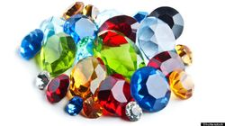 All About Birthstones: What Your Monthly Gemstone Symbolizes