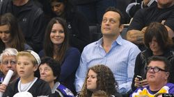WATCH: What A Calgary Realtor And Vince Vaughn Have Been Up