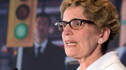Ontario Liberals To Spend $300M On Youth