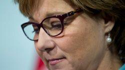 B.C. Premier Apologizes After Ethnic Vote Plan