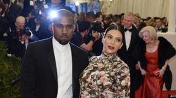Vogue Disses Kim