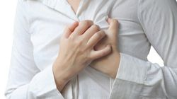 Are Heart Attack Symptoms Different For