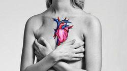 B.C. Organ Transplants Hit New