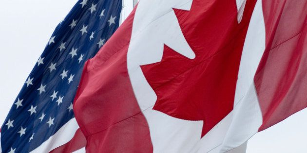 9 Times Canada Was Smarter Than The U.S.