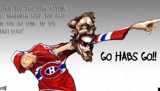 HABS-olutely