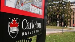 Carleton's About Face to Preston Manning: We Don't Want Tory-Dictated