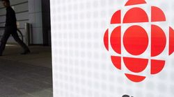 CBC Should Have Stuck With