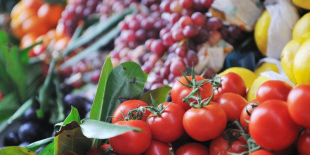 Organic Food: Is Organic Food Actually Healthier? Study Says Not So