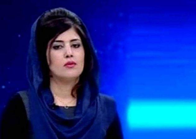 Matan a tiros a una periodista afgana que denunciaba los matrimonios forzosos en el