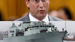 MacKay Not Sweating PBO