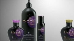 Is Washing Your Hair Twice A Week An Actual Option? We Put These Products To The