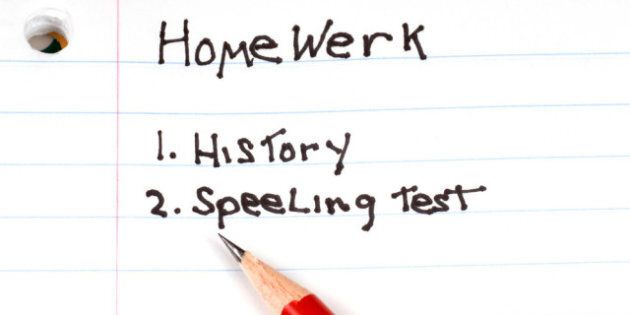 Is Proper Spelling Still Important?: Quick