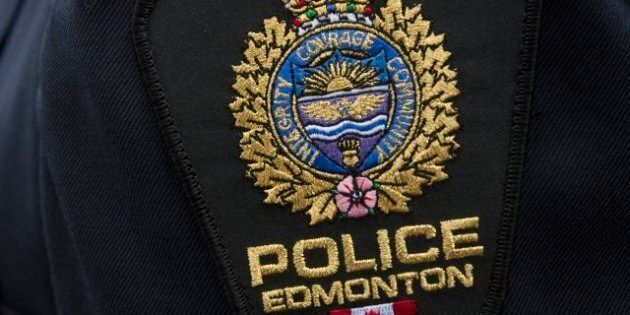 Darrell Krushelnicki: Edmonton Driver Causes Crash, Saves Four Children Crossing