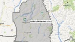 New Electoral Boundaries Shaft Rural