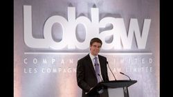 Forget Factory Collapse, Loblaws Making Mad