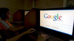 Lightweb Darkweb: Three Reasons To Reform Social Media Before it Re-Forms