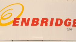 Enbridge's President Has Something To