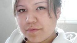 Remains Of Missing Edmonton Woman