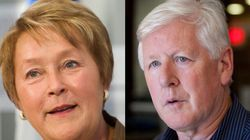 'No Deal Will Satisfy Marois Or The PQ.