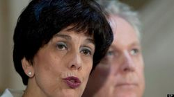 Charest Loses Another Education