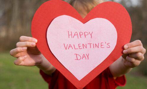 SavvyMom Roundup: Kid President, Valentine's Day Cards, Conrad Black and