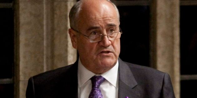 Fantino Doubles Money For Syria With $25
