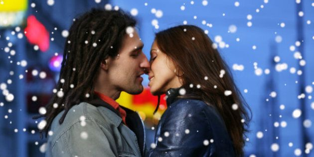 Winter Blues: 5 Sexy Ways To Beat The Winter Blues