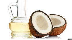 Coconut Oil: 15 Unusual Ways To Benefit From This Natural