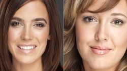 Calgary Bachelorettes Bring The Naughty And