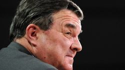 Flaherty: Canada's Economy May Be Worse Than I