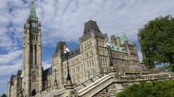 Canada Slides Yet Again On Global Competitiveness