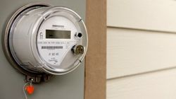 Smart Meters Not A Must: BC