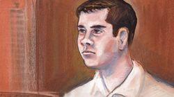'Dexter' Star Horrified By Convicted Canadian Killer Inspired By