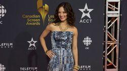 Canadian Screen Awards: Best