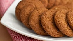 10 Delicious Cookies For Your Cookie