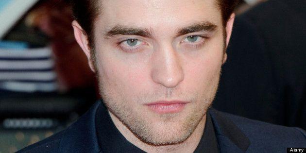 Robert Pattinson Hair Dos and Don'ts: 'Twilight' Actor Turns 27