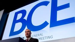 Competition Bureau OKs Huge Canadian Media