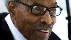 Lincoln Alexander, Canada's First Black MP, Dead At