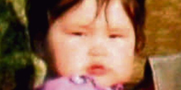 Phoenix Sinclair Inquiry: Murdered Manitoba Girl Was Flagged In The Foster Care System From