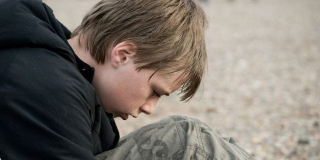 Social Exclusion: Why Do Kids Leave Out