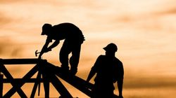 Why B.C. Needs Skilled Foreign